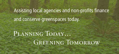 conservation technix inc planning today greening tomorrow